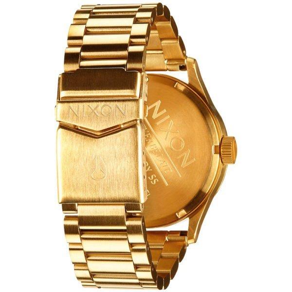 Часы Nixon A356-502-view3