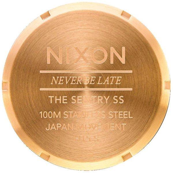 Часы Nixon A356-502-view5