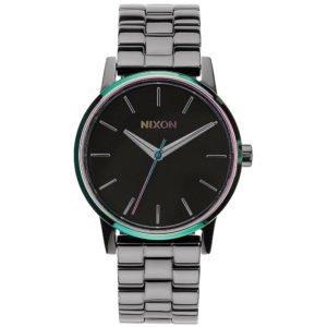 Часы Nixon A361-1698-00