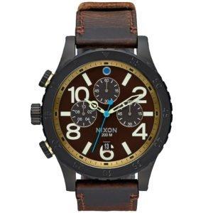 Часы Nixon A363-2209-00