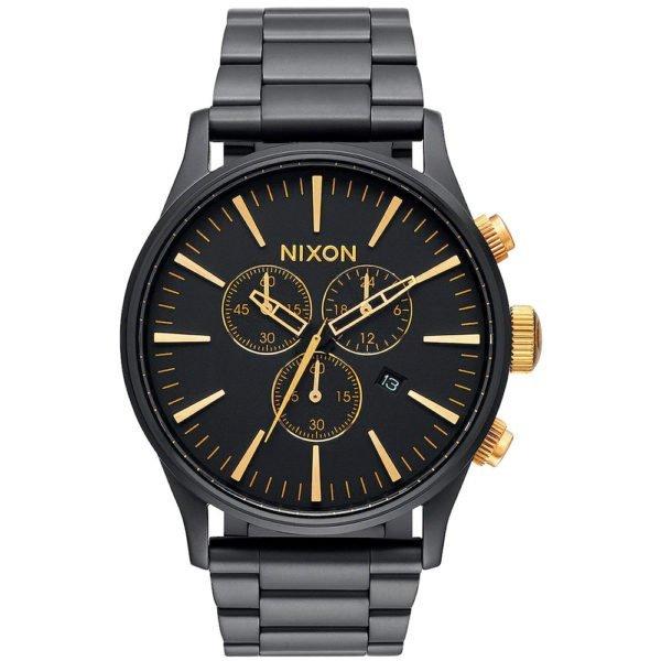 Часы Nixon A386-1041-00