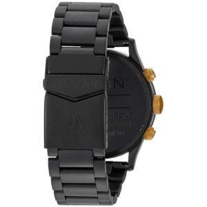 Часы Nixon A386-1041-view3