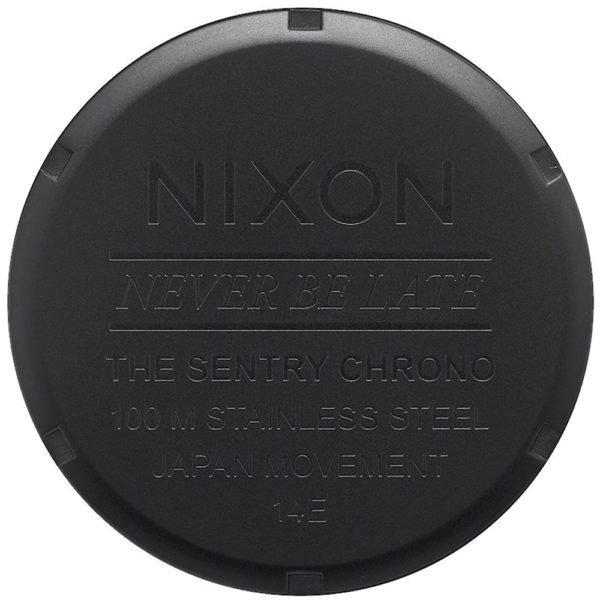Часы Nixon A386-1041-view5