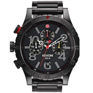 Часы Nixon A486-1320-00