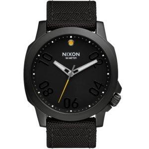 Часы Nixon A514-001-00