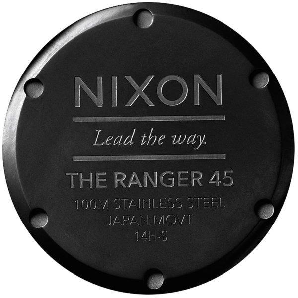 Часы Nixon A514-001-view5