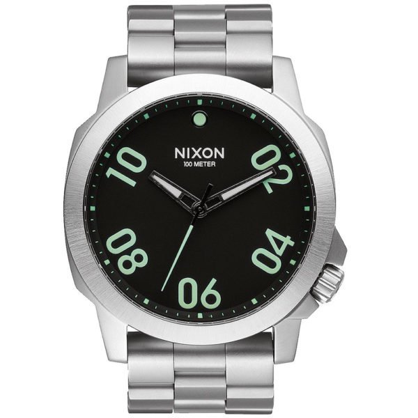 Часы Nixon A521-000-00