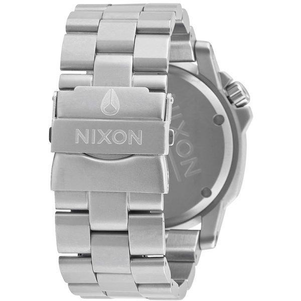 Часы Nixon A521-000-view3