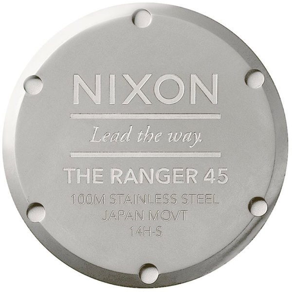 Часы Nixon A521-000-view5
