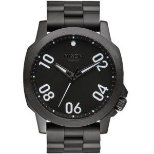 Часы Nixon A521-001-00