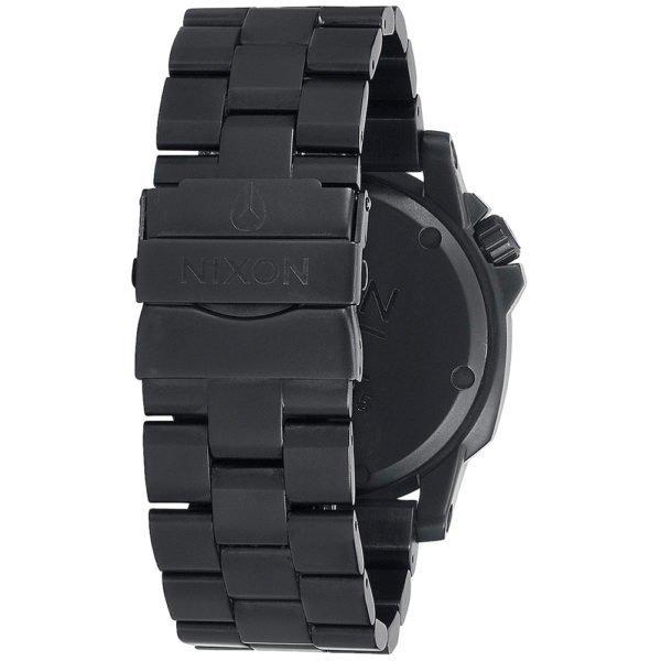 Часы Nixon A521-001-view3