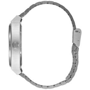 Часы Nixon A948-000-view2