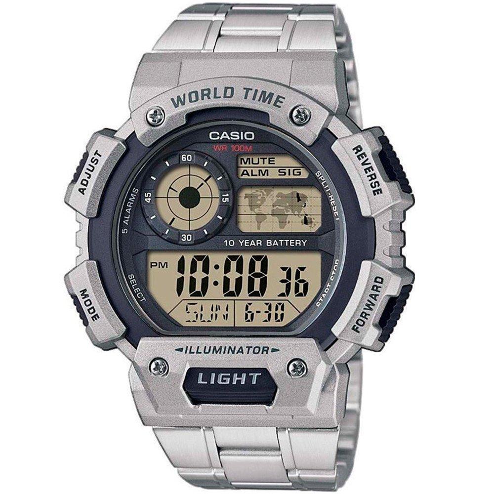 Купить наручные часы во львове 30 июня