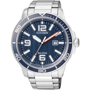Часы Citizen AW1520-51L