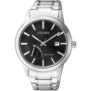 Часы Citizen AW7010-54E