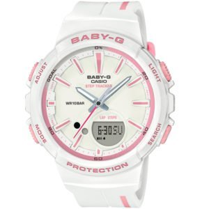 Часы Casio BGS-100RT-7AER