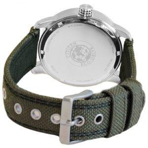 Часы Citizen BM8470-11EE_1