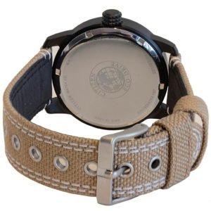 Часы Citizen BM8476-23EE_1