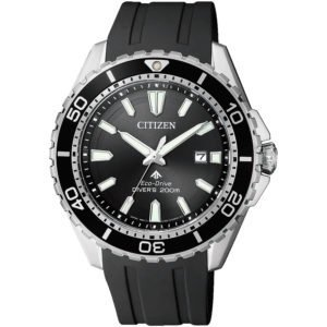 Часы Citizen BN0190-15E