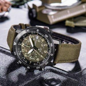 Часы Citizen BN4045-12X_1