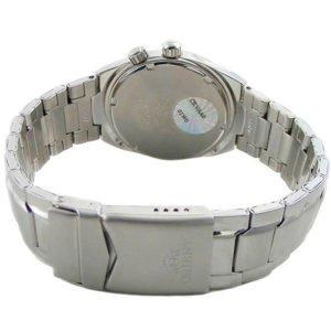 Часы Orient CRVAA001W0_1