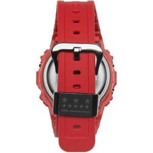 Часы Casio DW-5635C-4ER_1