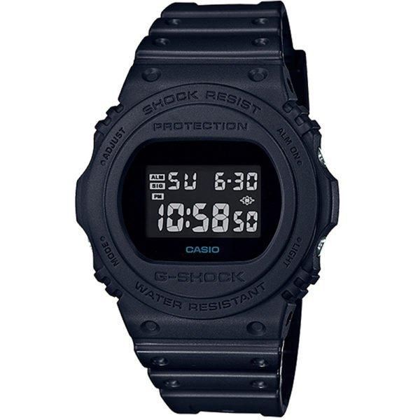 Часы Casio DW-5750E-1BER
