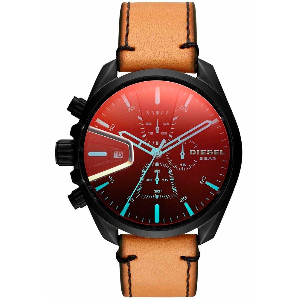 233b2664c53f Часы DIESEL Chronograph DZ4471 купить по цене 9010 грн на сайте ...