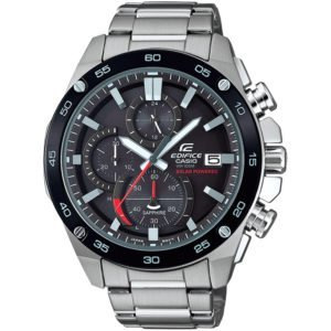 Часы Casio EFS-S500DB-1AVUEF