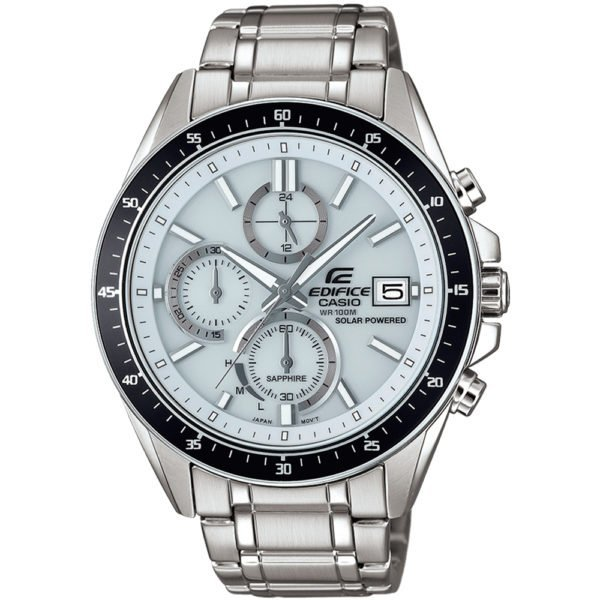 Часы Casio EFS-S510D-7AVUEF