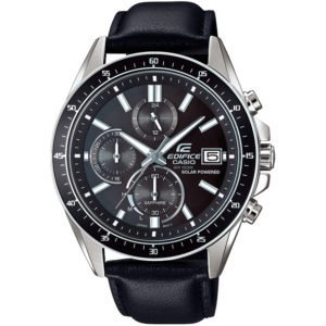 Часы Casio EFS-S510L-1AVUEF