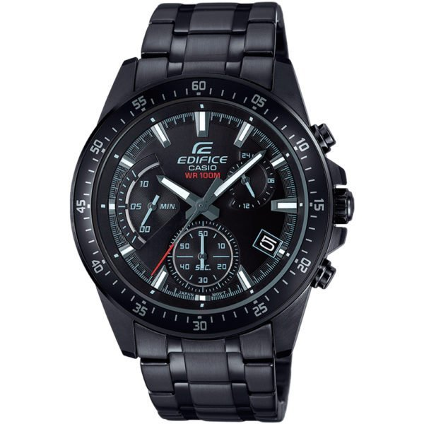 Часы Casio EFV-540DC-1AVUEF