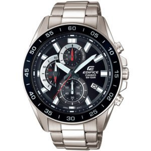 Часы Casio EFV-550D-1AVUEF