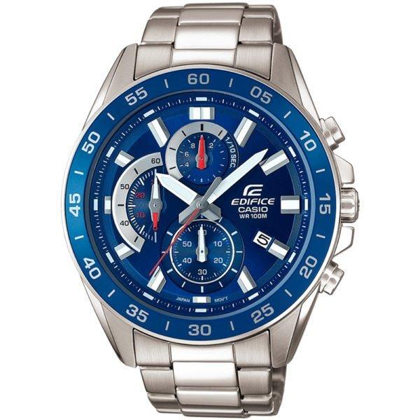 Часы Casio EFV-550D-2AVUEF