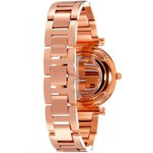 Часы Fossil ES4301_1