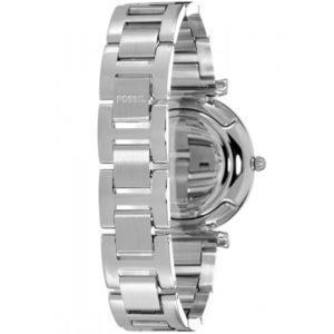 Часы Fossil ES4341_!