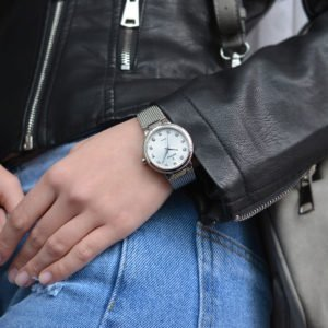 Часы Festina F16965-3_photo