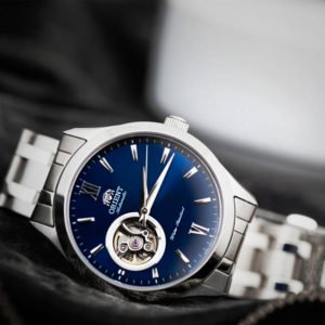 Часы Orient FAG03001D0_1
