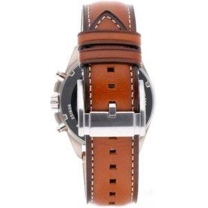 Часы Fossil FS5414_1