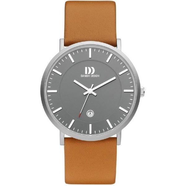 Часы Danish Design IQ27Q1157