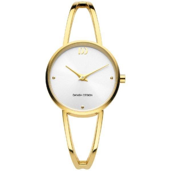Часы Danish Design IV05Q1230