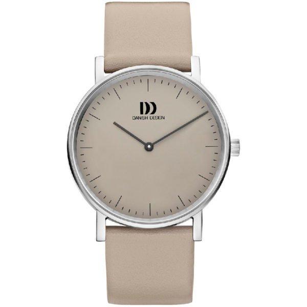 Часы Danish Design IV14Q1117
