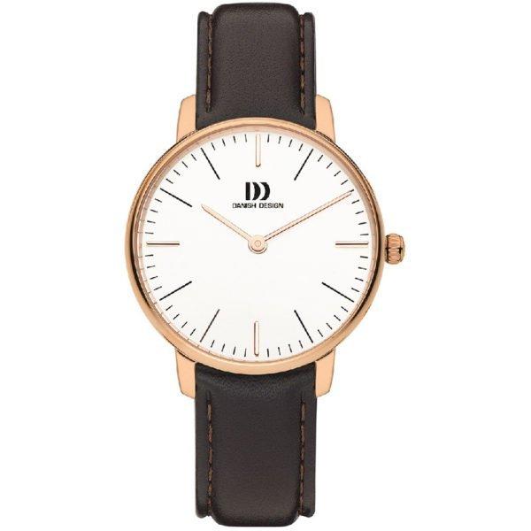 Часы Danish Design IV17Q1175