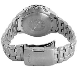 Часы Citizen JY0020-64E_1