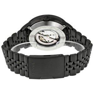 Часы Fossil ME3062_1