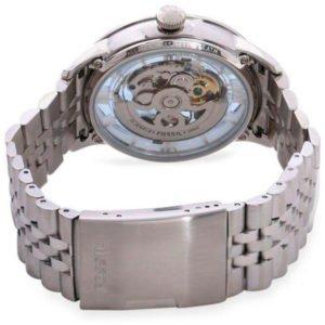 Часы Fossil ME3073_1