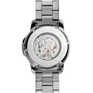 Часы Fossil ME3103_1