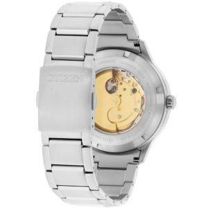 Часы Citizen NJ0090-81E_1