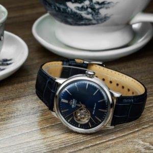 Часы Orient RA-AG0005L10B_photo