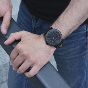 Часы Timex Tx2r64300_photo